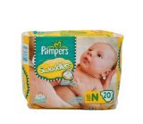 pampers-swaddlers-newborn-240-diapers-12-packs-of-20