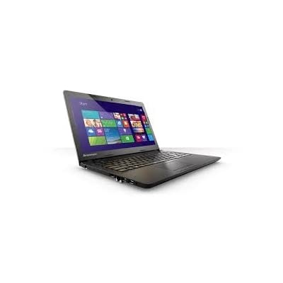 Lenovo Ideapad 100-15IBY 15.6-inch Laptop (Pentium N3540/4GB/500GB/Windows 10 Home/2GB Graphics), Black Texture