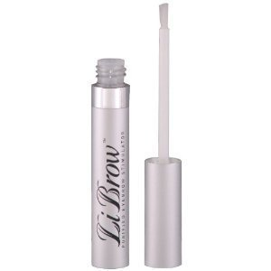 Librow Purified Eyebrow Stimulator