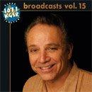 107.1 Kgsr Radio Austin Broadcasts - Volume 15 (2007)