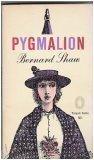 Pygmalion, Bernard Shaw