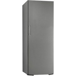smeg refrigerateur 1 porte fa396x fa 396 x facade inox anti trace gros. Black Bedroom Furniture Sets. Home Design Ideas