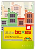Little Boxes 2