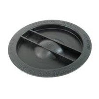 Filter Vac front-4416