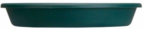 myers-itml-akro-mils-20in-verde-erba-classic-piattini-sli20000b91-confezione-da-6