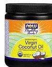Virgin Coconut Oil 20 fl oz