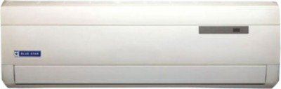 Blue Star 5HW12SC1 Split AC (1 Ton, 5 Star Rating, White)