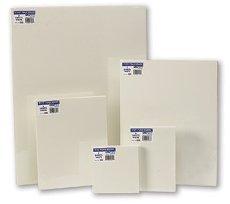 Flipside FLP3153010 Foam Project Boards 10Pk White 18H X 24W
