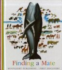 Finding a Mate (First Discovery Series) (1851032975) by Perols, Sylvaine