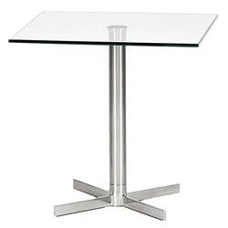 Cheap Bellini Modern Living Jane End Table (DM-6356)