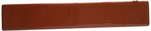 briancon-baston-de-goma-laca-marron-cbatgomm50