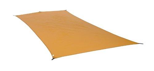 Big Agnes Footprint Fly Creek UL 2 Person Tent (Big Agnes Footprint compare prices)