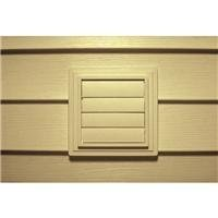 alcoa-home-exteriors-exvent-a7-louvered-exhaust-vent-by-alcoa-home-exteriors