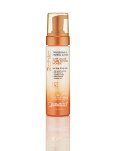 giovanni-cosmetics-2chicr-ultra-volume-mousse-7-oz