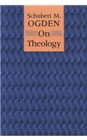 On Theology