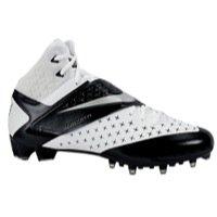 NikeNike Cj81 Elite Black White Td Size 12