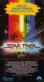 Star Trek: The Motion Picture (Special Longer Version)