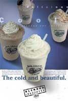 Big Train Dulce De Leche Blended Iced Coffee, 3.5 Lb Bulk Bag, Pack Of 3