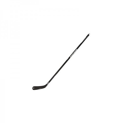 SHER-WOOD-Comp-Stick-Rekker-EK10-Grip-Gen-II-Men-Flex-95