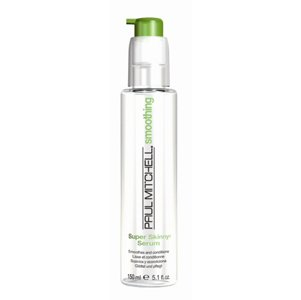 Paul Mitchell Super Skinny Serum, 0.85 Ounce