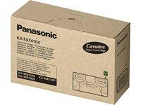 Panasonic KX-FAT410X Laser Cartridge Black Friday & Cyber Monday 2014