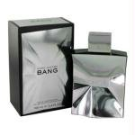 Bang by Marc Jacobs Eau De Toilette Spray 50 ml