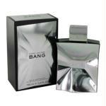Bang by Marc Jacobs Eau De Toilette Spray 50 ml