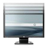HP 21.5IN LED LCD LA2206X US-EN MNTR LOCALIZATION