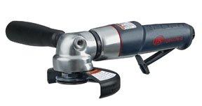 Best Vacuum Hard Floors front-29992