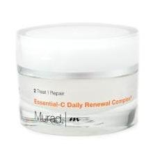 Murad Essential-C Daily Renewal Complex--/1Oz