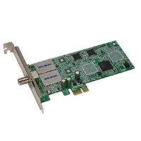AVerMedia A188 HD Duet - Dual ATSC PCI-E TV Tuner for Windows Media Center