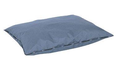 Dog Supplies Bed Chew/Mstr Restnt 27X36