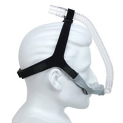 Fisher Paykel Opus Nasal Pillow Mask - Model 400hc526