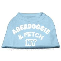 Baby Store Ny front-1078041