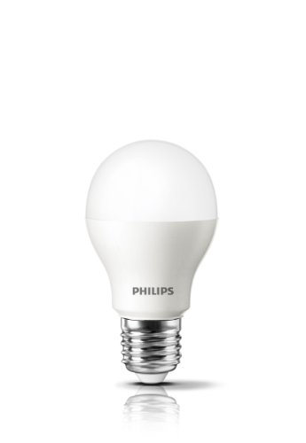 9W E27 806L LED Bulb (Cool Day Light)