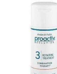 Proactiv Solution Original Repairing Lotion 2 oz