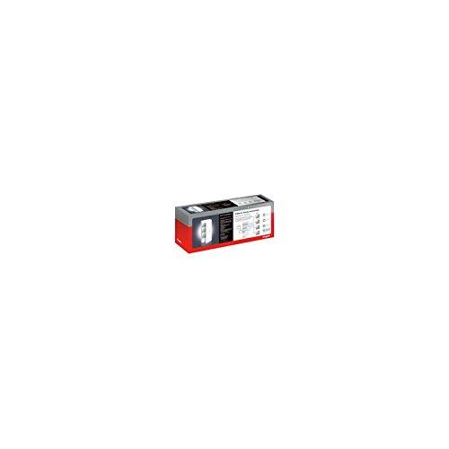 legrand-autogigabit-set-optimium-drivia-manual-13-modules