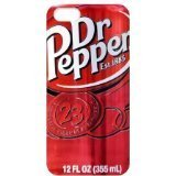dr-pepper-bottle-drink-personalized-funda-iphone-7-47-inch-fall-r7l1ir