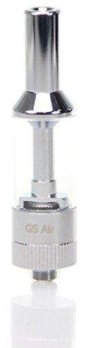 SC-GS-Air-Clearomizer-Set-fr-E-Zigaretten-Original-SC
