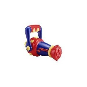 Small World Toys Squirt N Spray Fire Nozzle - 1