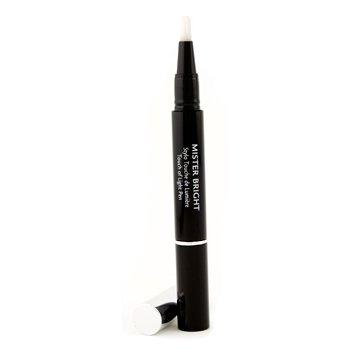 Mister Bright Touch Of Light Pen - # 73 Moon Light 1.6ml/0.05oz