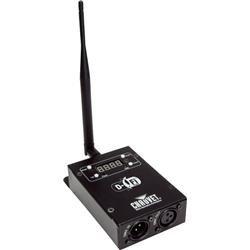 Chauvet D-Fi Plus Wireless Photo