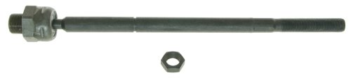Moog EV800098 Tie Rod End