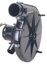Heil 1011350 Furnace Draft Inducer (Tempstar Blower Motor compare prices)