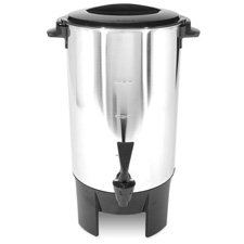 CoffeePro 30-Cup Commercial Urn/Coffeemaker