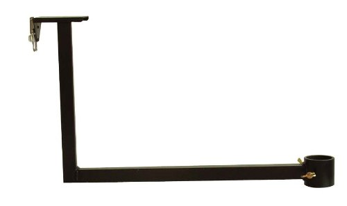 Napoleon N370-0365 Tailgate Bracket for Freestyle Portable Gas Grills