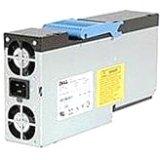 IBM 46C7438 Redundant Power Supply
