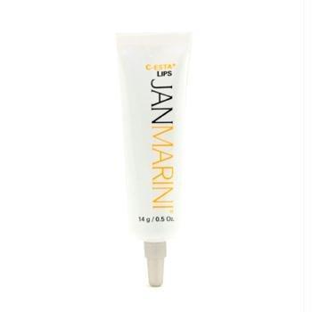 Jan Marini C-Esta Lips, 0.5 Oz