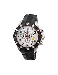 Zenith Watches Men's Defy Classic Chrono Aero Watch 03-0526-4000-01-R642