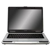 Toshiba Satellite L45-S4687 15.4 Notebook (1.73GHz Dual Core T2080 1GB RAM 80GB HDD DL DVD-RW Vista Core Premium)